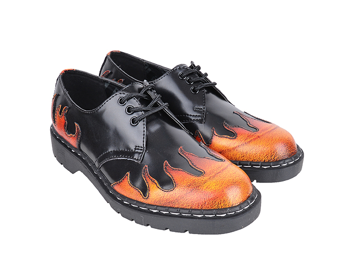 the gallery for gt rockabilly shoes